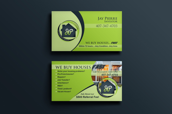 Business Cards Samples  Ur TeamOrg