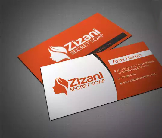 Business cards printed 5000 for only 8999 no hidden fees free print your business cards colourmoves